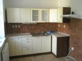Zarizezeni kuchyne 1