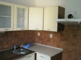 Zarizezeni kuchyne 2