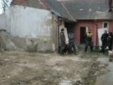 Po zbourani suchych WC 2