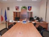 nova kancelar starosty a zastupitelu