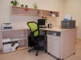 nova kancelar ucetni