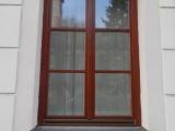 detail-okna-1.NP