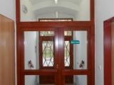 dvere-zadveri