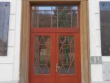hlavní-vchodove-dvere