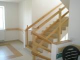 Vniřní schodiště