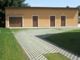 Venkovní komory a parkoviště_2