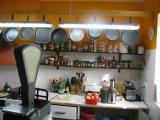 pohled-do-opravene-kuchyne
