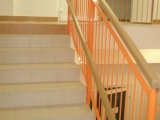 Vnitrni schodiste
