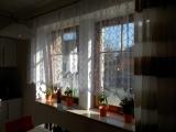 nova-kuchyne-2