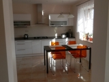 nova-kuchyne-1