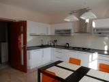 nova-kuchyne-3