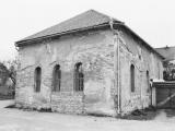 jizni-fasada-1997