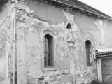 vych-pruceli-1997