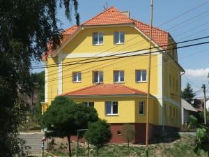Nova fasada z jihu_1